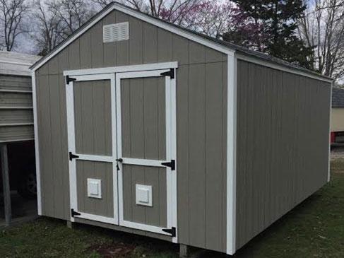 utility-shed-dutch-2