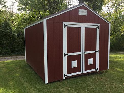 utility-shed-dutch-3