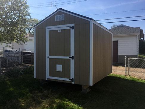 utility-shed-dutch-4