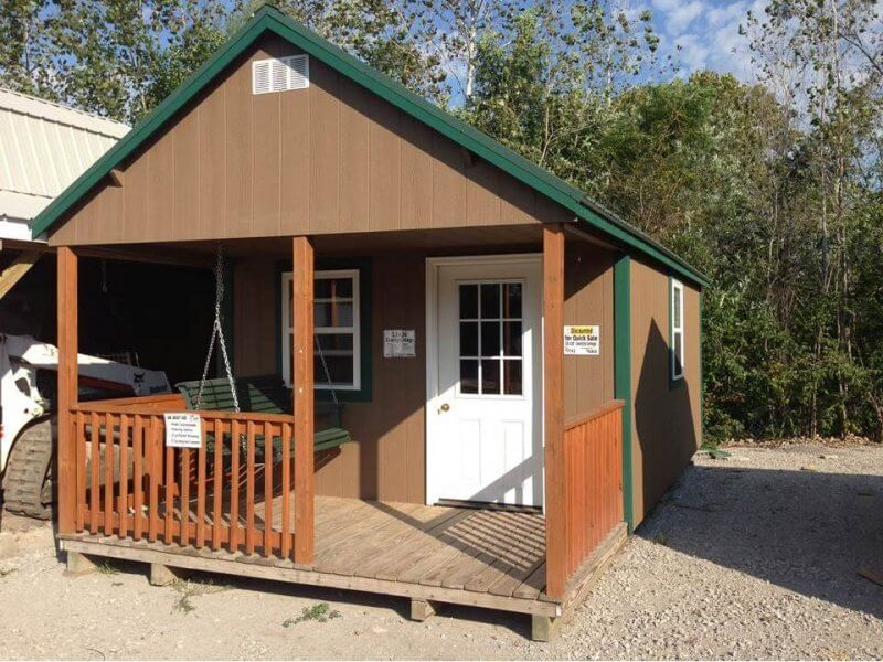 Custom Wooden Cabins Build Your Own Wooden Custom cabins