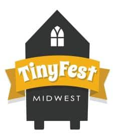 tinyfest midwest