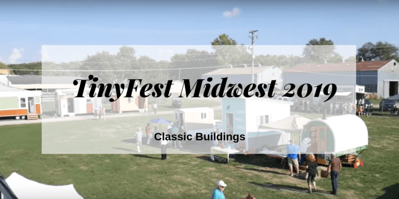 tinyfest midwest 2019