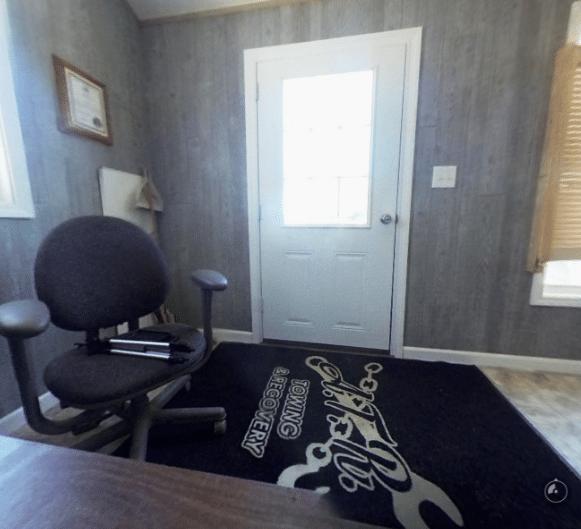 ATR-towing-inside-office3