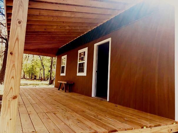 large-front-porch