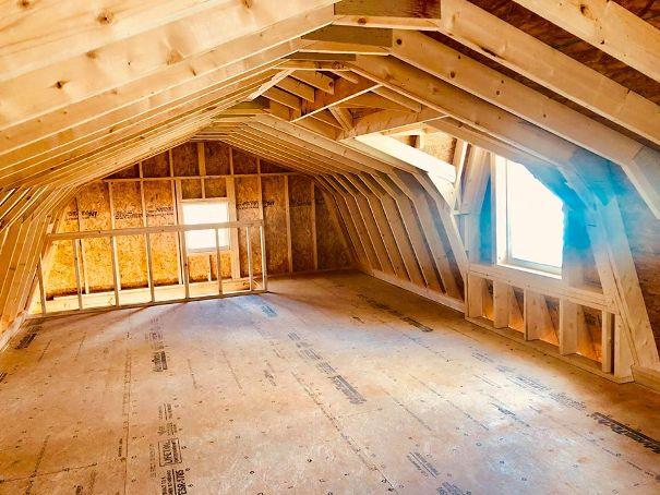 loft-with-window